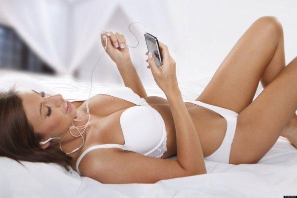 Виртуальный секс горячие диалоги попки офисе блондинки
